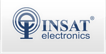 INSAT Electronics